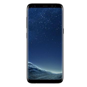 Pre-order nu: Samsung Galaxy S8