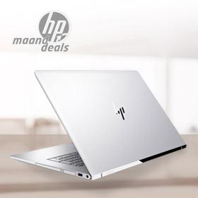 HP Maanddeals, de beste HP deals voor de laagste prijs