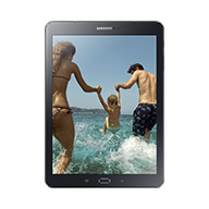 € 50 retour bij Samsung Galaxy Tab S2
