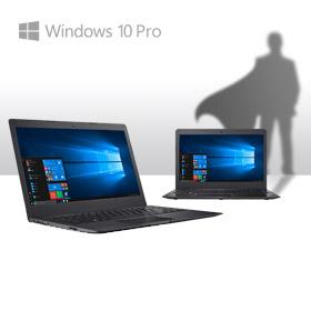 Word een PRO met Windows 10 Pro