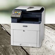 Xerox Phaser en WorkCentre nu extra voordelig