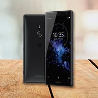 Nieuw: Sony Xperia XZ2