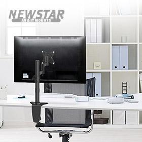€ 10,- korting op NewStar bureausteunen