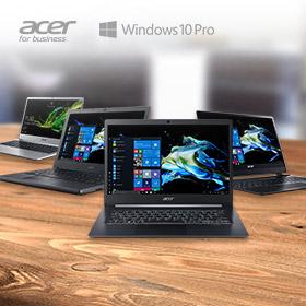 Windows 10: Make the shift