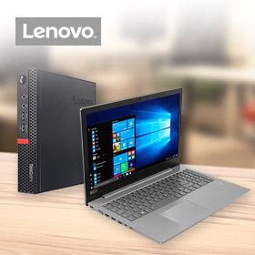 Lenovo Summerdeal