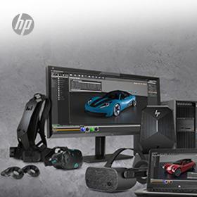 3D Basecamp Benelux promotie