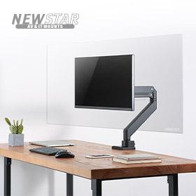 NIEUW | NewStar Covid-19 Protect Screens