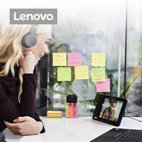 Lenovo juni deals 2020