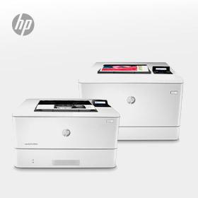 HP Print Pakkers