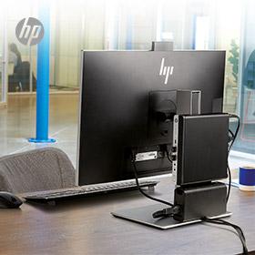HP Waanzinnige Weken   Week #4