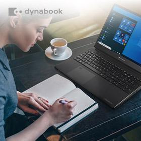 EXCLUSIEF | scherp geprijsde dynabook Satellite Pro L50-G