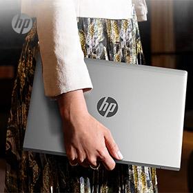 Tot €100 korting op de HP ProBook 635