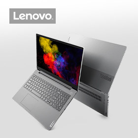 Scherpgeprijsde Lenovo ThinkBook 15P