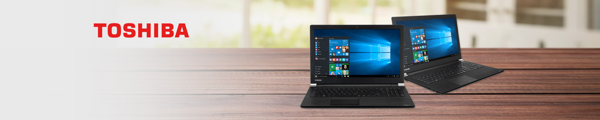€ 50,- korting op Toshiba Satellite Pro A50 notebooks