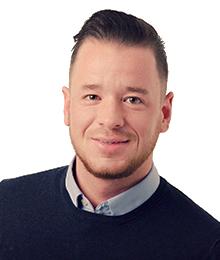 Robin Verelst