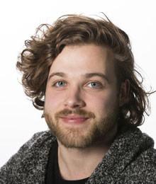 Niels Vandormael