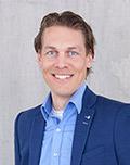 Mark Geertsema