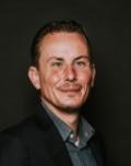 Patrick Luijkx