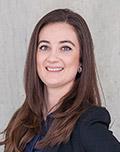 Shannon Martens