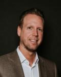 Sven van Boxtel