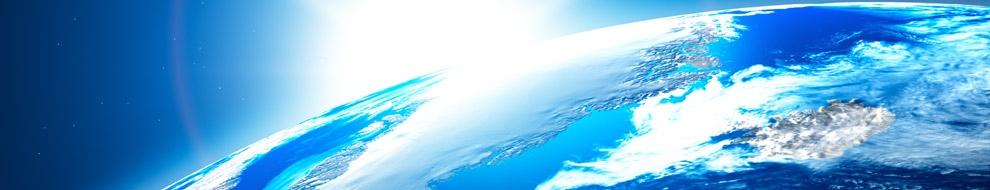 Compensatie CO2 uitstoot