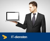 IT-diensten