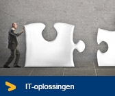 IT-oplossingen